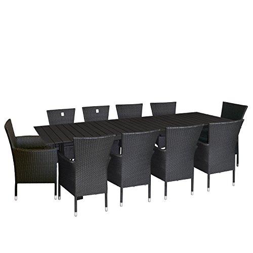 m bel24 gartenm bel sets seite 15 von 19 g nstige m bel. Black Bedroom Furniture Sets. Home Design Ideas