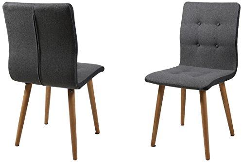 Esszimmer seite 3 m bel24 for Design stuhl range