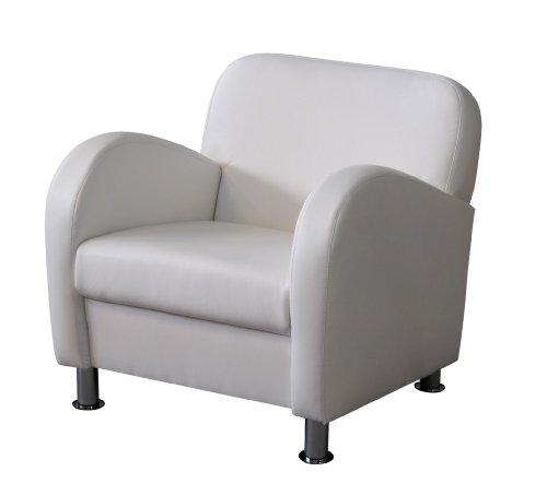 m bel24 sessel seite 6 von 9 g nstige m bel online m bel24. Black Bedroom Furniture Sets. Home Design Ideas