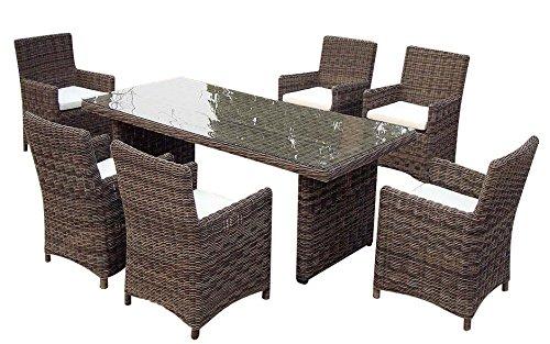 Möbel24 Gartenmöbel | Sale bis zu   60% | Möbel24 Gartenmöbel online |