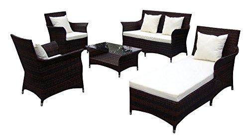 m bel24 gartenm bel sale bis zu 60 m bel24 gartenm bel online. Black Bedroom Furniture Sets. Home Design Ideas