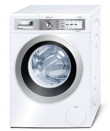 bosch way2874d waschmaschine frontlader a 1400 upm 8 kg. Black Bedroom Furniture Sets. Home Design Ideas