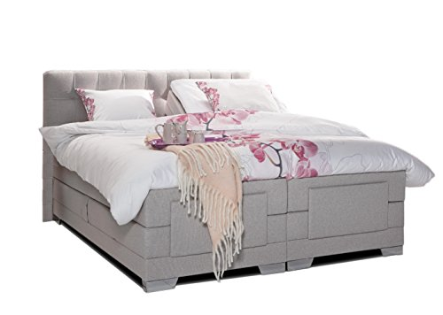 g nstig schlafzimmer bestellen auf m bel 24 m bel24 wohntrends okt 2018 top 10. Black Bedroom Furniture Sets. Home Design Ideas