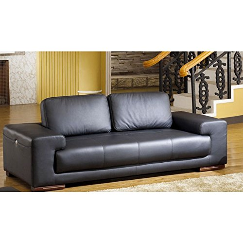 designer couches ledersofa leder sofa 3 sitzer garnitur couch neu 5042 3s sofort m bel24. Black Bedroom Furniture Sets. Home Design Ideas