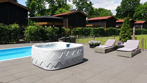 m bel24 whirlpool outdoor g nstige m bel online m bel24. Black Bedroom Furniture Sets. Home Design Ideas