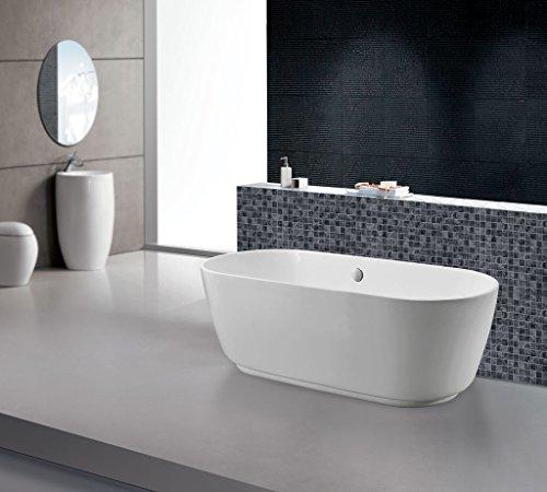 m bel24 badewannen whirlpools g nstige m bel online m bel24. Black Bedroom Furniture Sets. Home Design Ideas