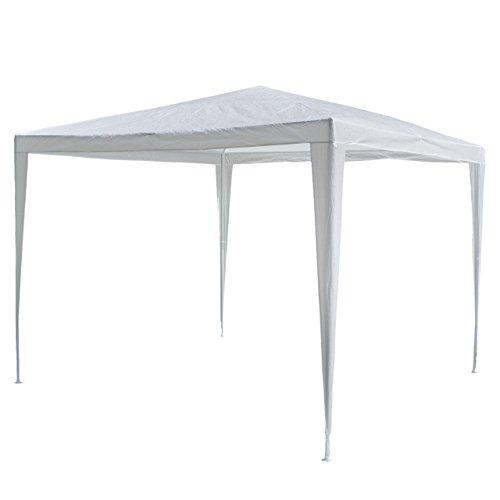 m bel24 pavillions seite 3 von 4 g nstige m bel online m bel24. Black Bedroom Furniture Sets. Home Design Ideas