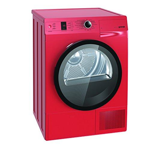 m bel24 waschen trocknen g nstige m bel online m bel24. Black Bedroom Furniture Sets. Home Design Ideas
