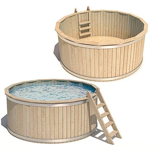 Swimmingpool archive seite 4 von 5 m bel24 - Pool hartschale ...