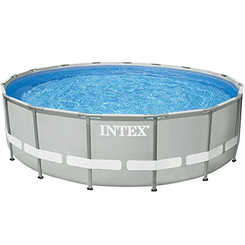 Intex Frame – Above Ground Pools