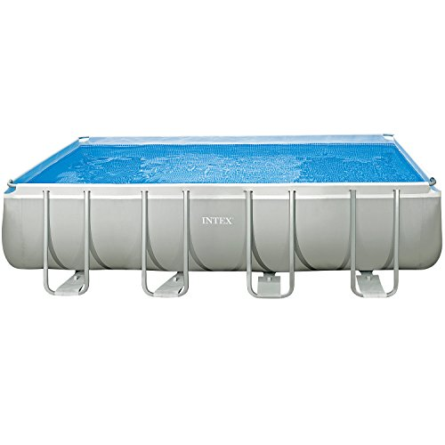 Intex 28911. GH Above Ground Pool – Above Ground Pools