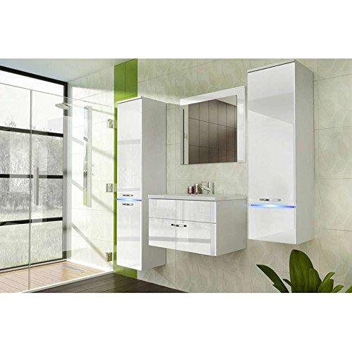 m bel24 badm bel seite 4 von 6 g nstige m bel online m bel24. Black Bedroom Furniture Sets. Home Design Ideas