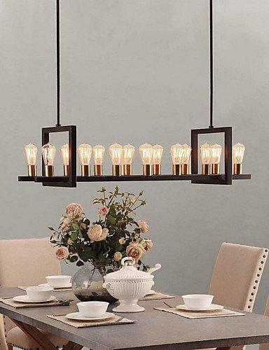 L&H-LAMP Kronleuchter - Ministil - Vintage - Schlafzimmer / Esszimmer / Studierzimmer/Büro / Eingangsraum / Korridor , 220-240v