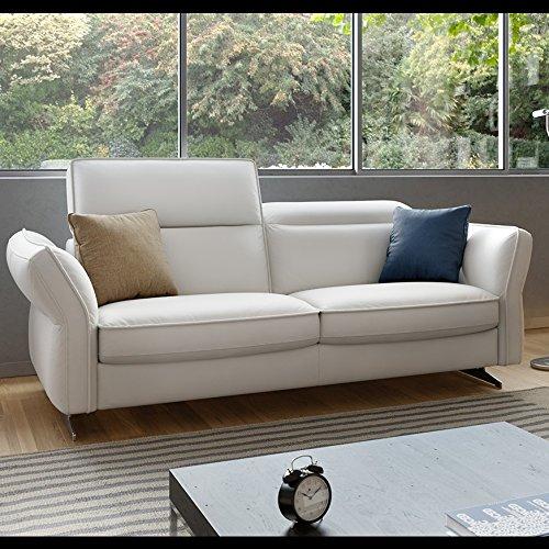 m bel24 ledersofa zu besten preisen finden m bel24. Black Bedroom Furniture Sets. Home Design Ideas