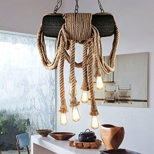 ling amerikanischen dorf loft retro wohnraum treppe cafe restaurant bar regale kreative. Black Bedroom Furniture Sets. Home Design Ideas