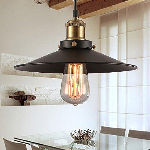 ling zeitgen ssische moderne led kronleuchter lampe f r. Black Bedroom Furniture Sets. Home Design Ideas