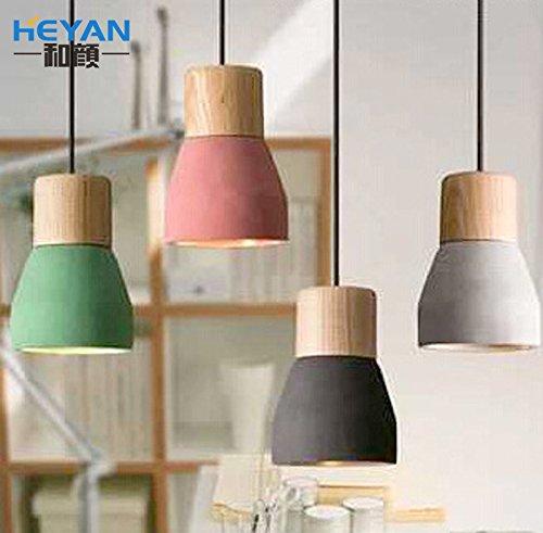LingZeitgenssische-Moderne-LED-Kronleuchter-Lampe-Fr