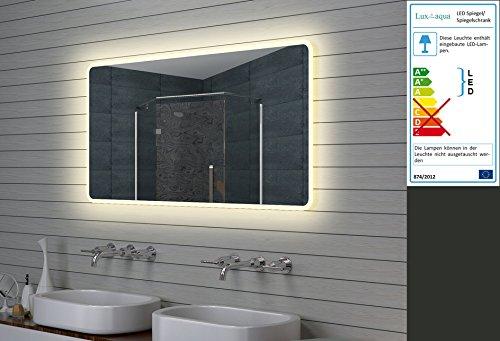 Badspiegel/Schränke