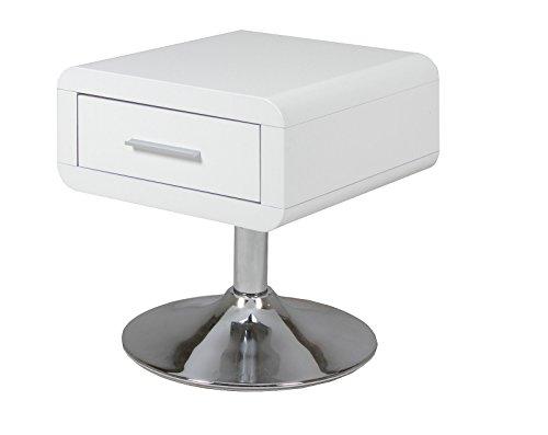 m bel24 kommoden seite 5 von 6 g nstige m bel online. Black Bedroom Furniture Sets. Home Design Ideas