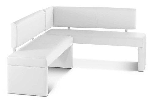 sam design esszimmer eckbank lena klein 130 x 180 cm. Black Bedroom Furniture Sets. Home Design Ideas