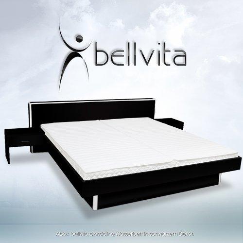 wasserbett dortmund in boxspringoptik m bel24. Black Bedroom Furniture Sets. Home Design Ideas