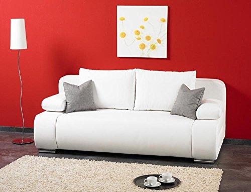 schlafsofa archive seite 3 von 5 m bel24. Black Bedroom Furniture Sets. Home Design Ideas