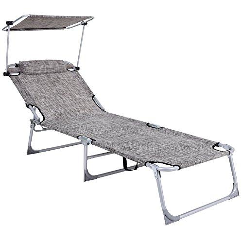 m bel24 gartenliegen seite 5 von 6 g nstige m bel online m bel24. Black Bedroom Furniture Sets. Home Design Ideas