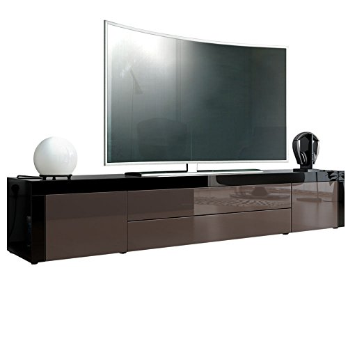 tv b nke archive m bel24. Black Bedroom Furniture Sets. Home Design Ideas