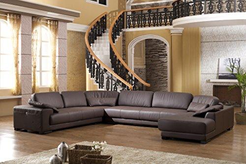 m bel24 online wohnlandschaften online bestellen m bel24. Black Bedroom Furniture Sets. Home Design Ideas