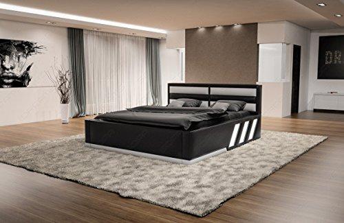 wasserbett apollonia komplett set m bel24. Black Bedroom Furniture Sets. Home Design Ideas
