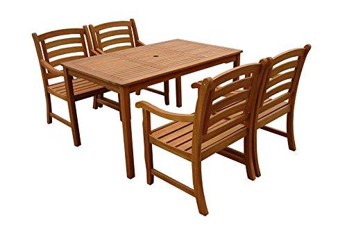 Möbel24 Gartenmöbel Sets   Seite 18 von 21: Günstige Möbel ONLINE
