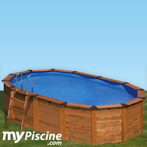 san marina pool stahlwandpool 5,33x3,44x1,20m