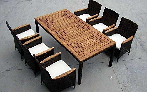 Möbel24 Gartenmöbel Sets   Seite 12 von 21: Günstige Möbel ONLINE