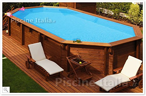 m bel24 swimmingpool g nstige m bel online m bel24. Black Bedroom Furniture Sets. Home Design Ideas