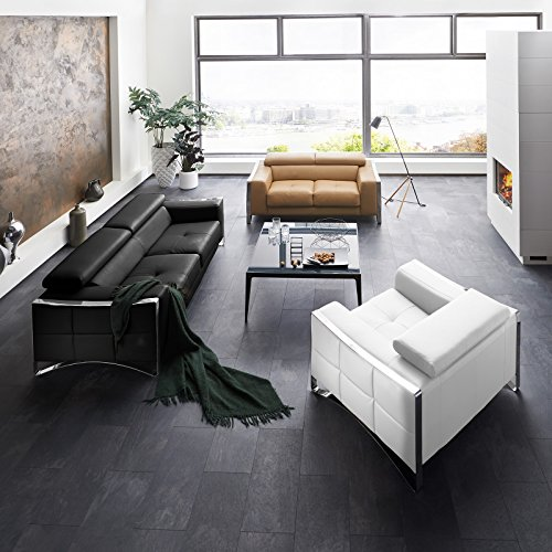 polstersofa sara farbwahl sofagarnitur sessel 3 sitzer 2. Black Bedroom Furniture Sets. Home Design Ideas