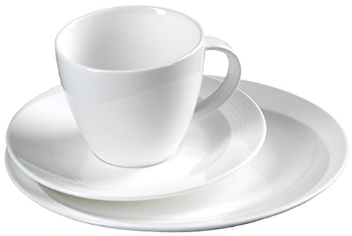 ritzenhoff breker kaffeeservice duett 18 teilig porzellangeschirr m bel24. Black Bedroom Furniture Sets. Home Design Ideas