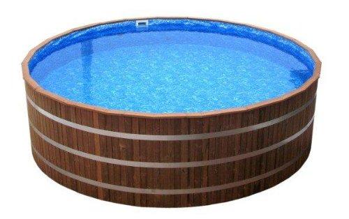 STW500 - Swimmingpool