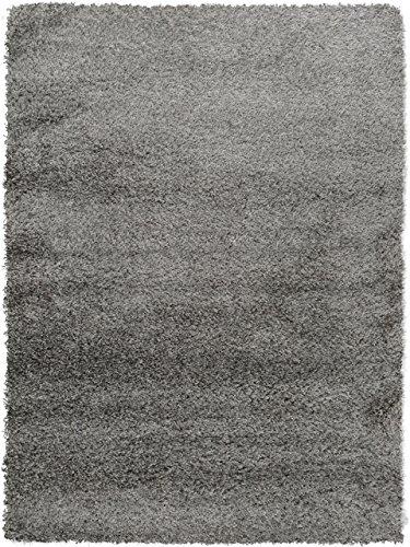 benuta teppiche shaggy langflor hochflor teppich sophie. Black Bedroom Furniture Sets. Home Design Ideas