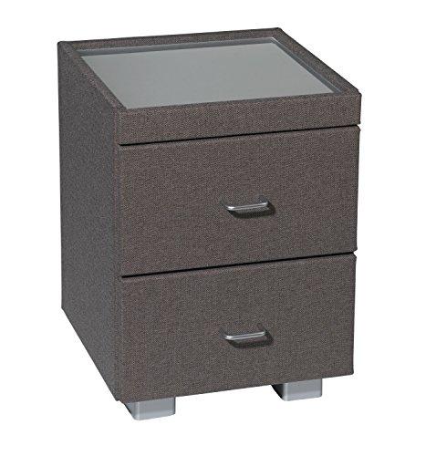 m bel24 kommoden seite 4 von 6 g nstige m bel online m bel24. Black Bedroom Furniture Sets. Home Design Ideas