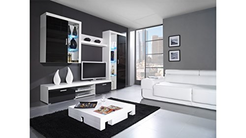 bmf samba b toilettenstuhl kommode sideboard. Black Bedroom Furniture Sets. Home Design Ideas