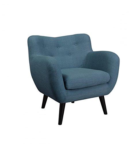 Möbel 24 Stunden an 7 Tagen Online Kaufen!