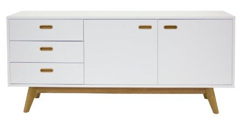 Tenzo 2175 001 bess designer sideboard untergestell for Sideboard untergestell