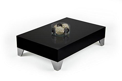 tisch couchtisch beistelltisch kaffeetisch wohnzimmertisch. Black Bedroom Furniture Sets. Home Design Ideas