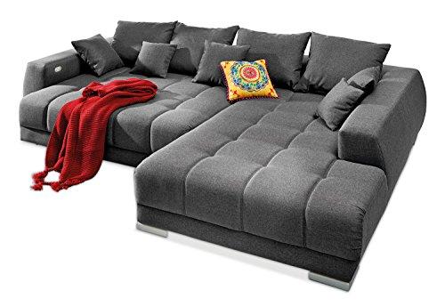 polstergarnitur wohnzimmercouch wohnlandschaft mali b. Black Bedroom Furniture Sets. Home Design Ideas