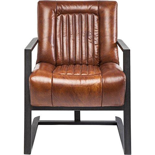 kare 79068 sessel denver m bel24. Black Bedroom Furniture Sets. Home Design Ideas