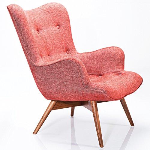 m bel24 sessel seite 4 von 8 g nstige m bel online m bel24. Black Bedroom Furniture Sets. Home Design Ideas