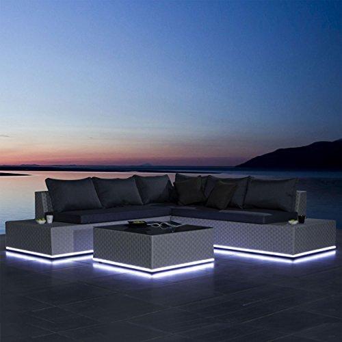m bel24 loungem bel seite 4 von 12 g nstige m bel online m bel24. Black Bedroom Furniture Sets. Home Design Ideas