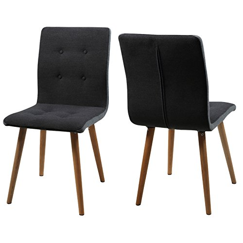 AC Design Furniture H000015081 Esszimmerstuhl