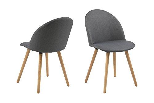 AC Design Furniture Esszimmerstuhl