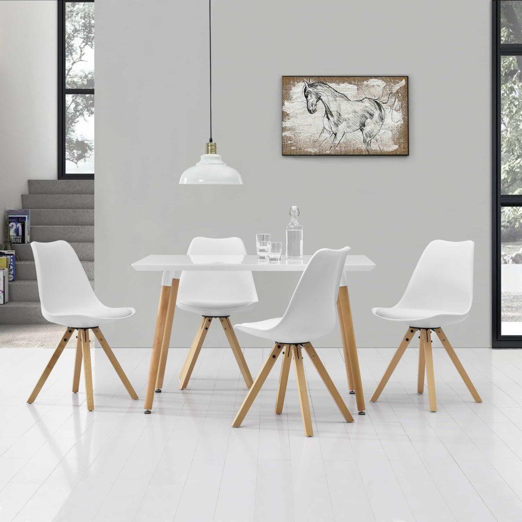 m bel24 bequem m bel bestellen auf m bel24 sale bis zu 60. Black Bedroom Furniture Sets. Home Design Ideas